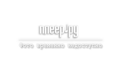 Спиннер Fidget Spinner / Megamind М7216 Deluxe Edition Silver
