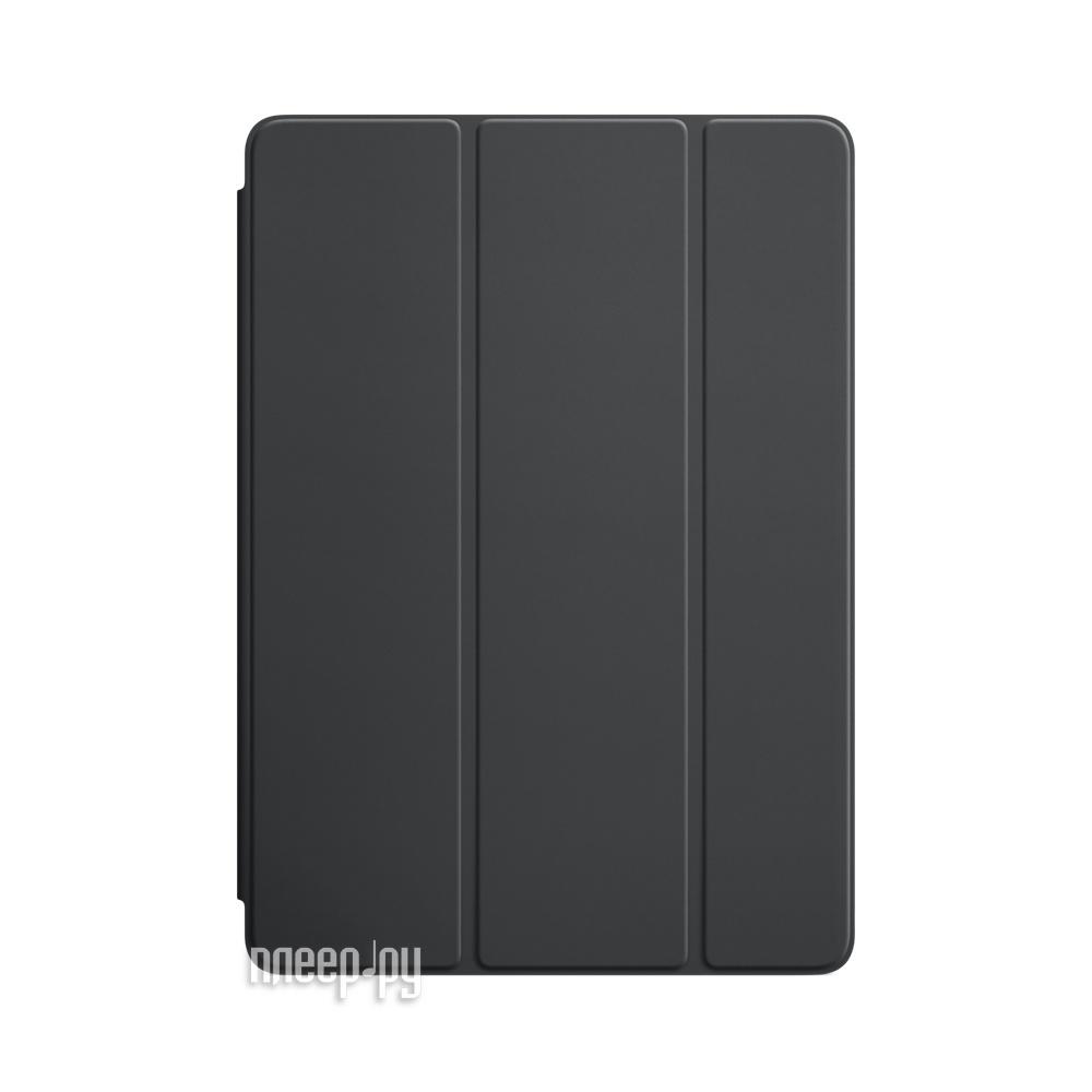 Чехол Snoogy для APPLE iPad mini 2 иск. кожа Red SN-iPad-mini2-RED-LTH