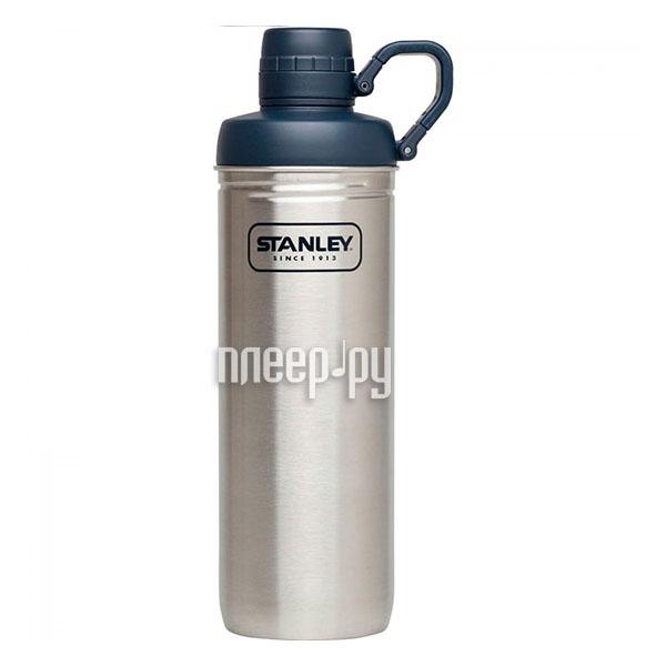Бутылка Stanley Adventure 790ml Steel 10-02113-002