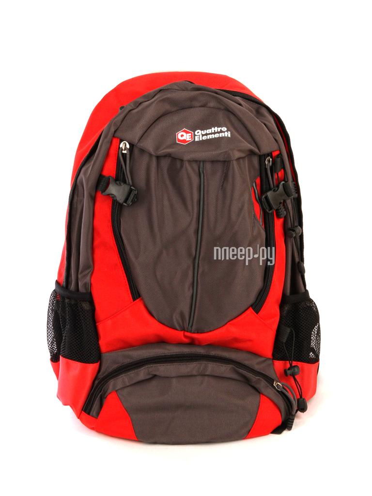 Рюкзак Quattro Elementi 990-432