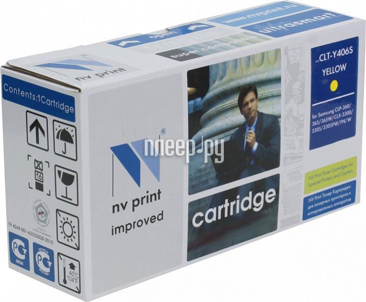 Картридж Colouring CG-Q2613X/Q2624X/C7115X для HP LJ 1000/1005/1200/1300/1150/1150n/1300/1300n/1300xi/3300/3310/3320/3330/3380/Canon LBP-1210 4000 копий