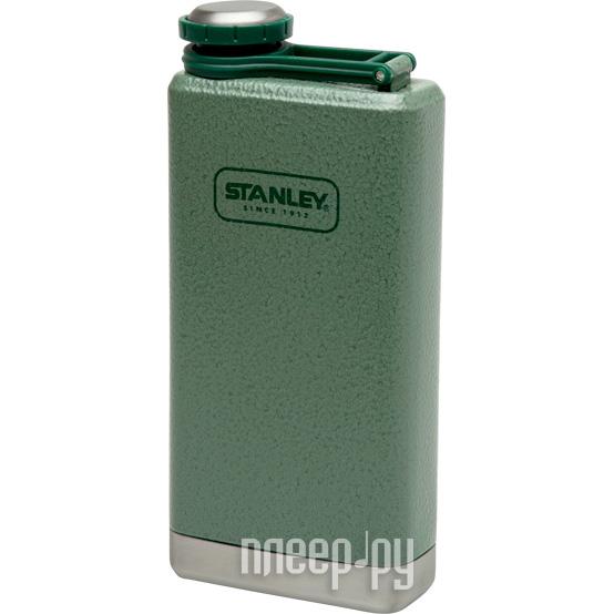 Посуда Stanley Adventure 230ml Green 10-01564-017