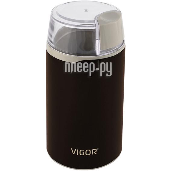 Кофемолка Vigor HX-3445