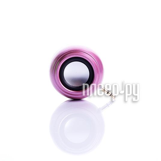 Гаджет Вспышка Activ T-3 Pink 69459 купить