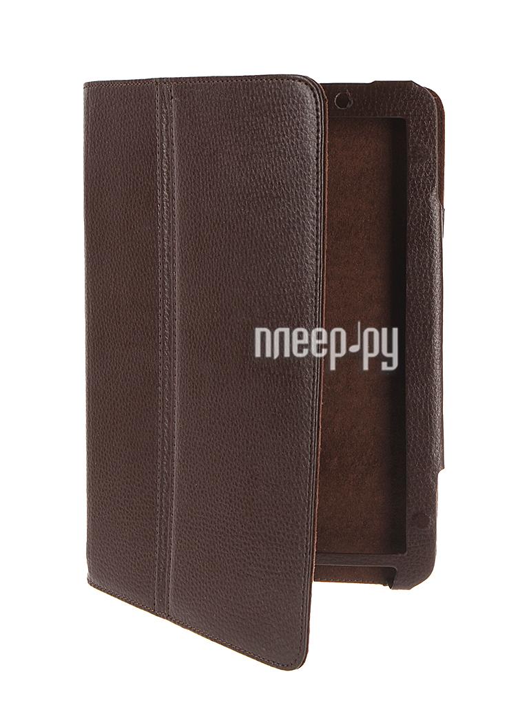 Аксессуар Чехол 3Q Tablet PC  Pleer.ru  397.000