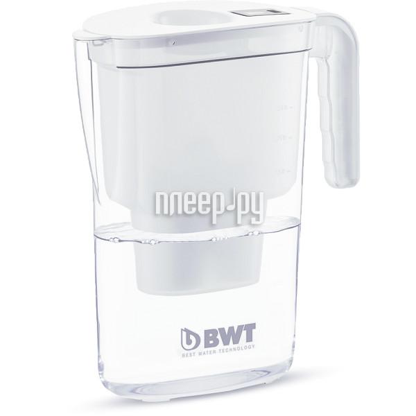Фильтр для воды BWT Vida White