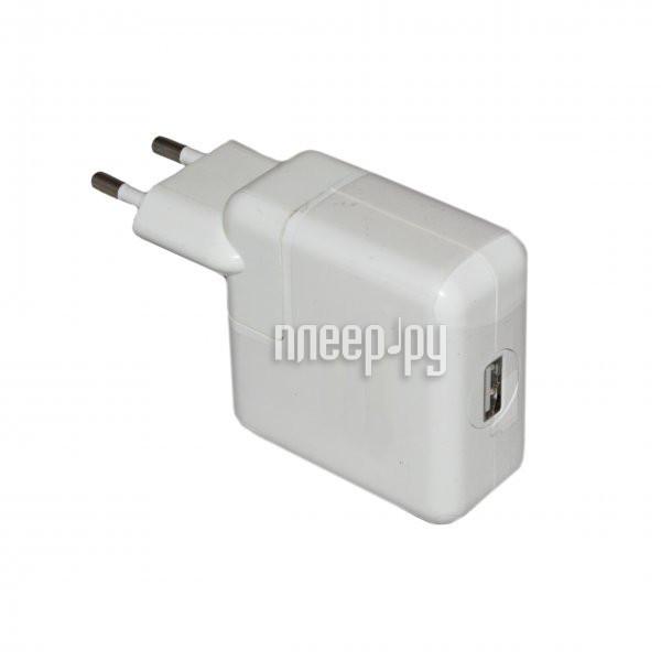 Аксессуар Activ для APPLE iPad USB 2000 mAh White 17085