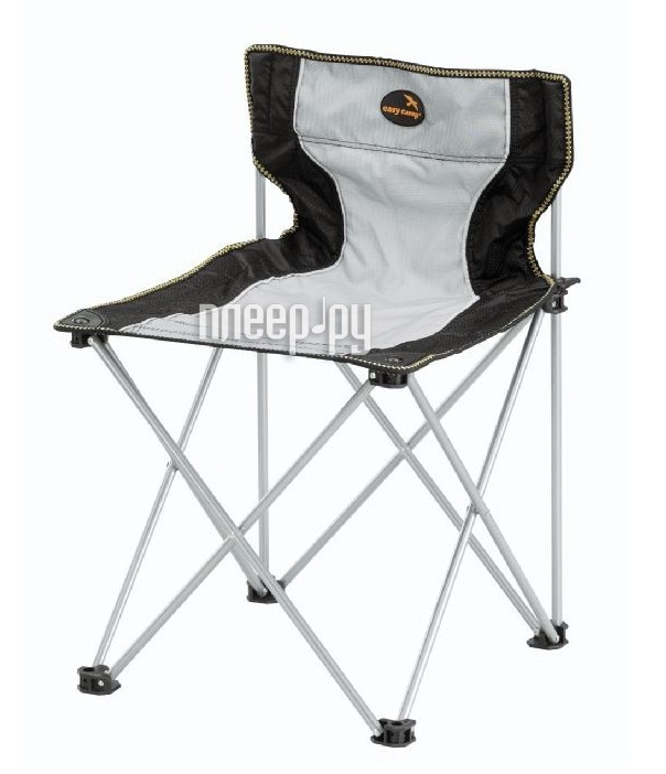 Стул Easy Camp Folding Chair EC-480003