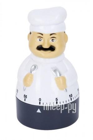 Таймер Denpa Повар T-024  Pleer.ru  308.000