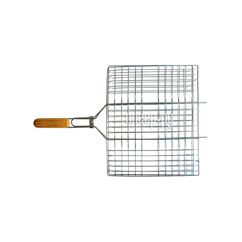 Решетка-гриль Totem 35x26.5cm