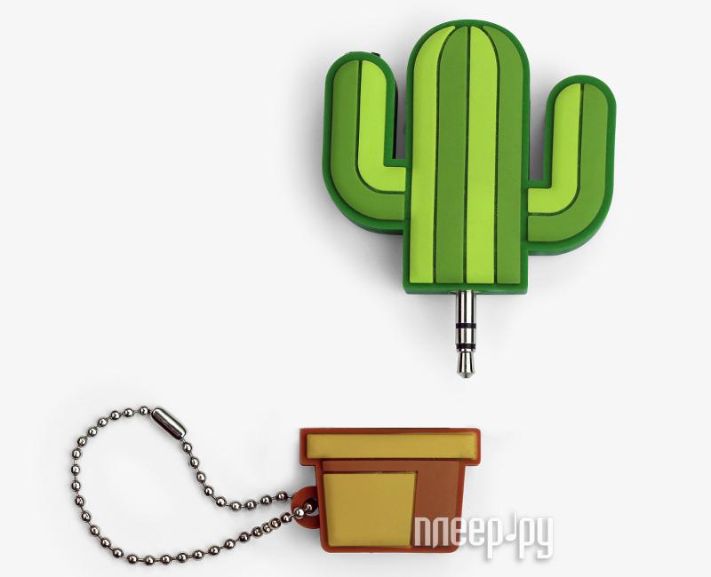 Аксессуар Mustard Cactus M11018
