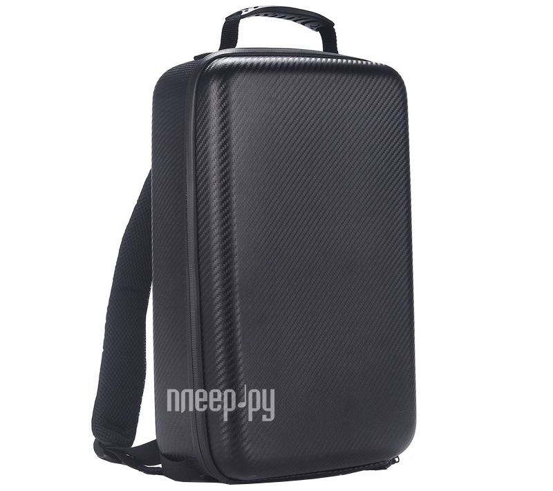 Рюкзак Deep RC DRC-Mavic-Backpack для DJI Mavic