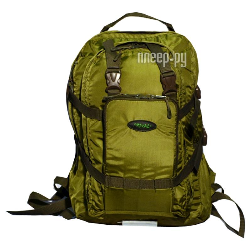 Рюкзак PRIVAL Bobr 25 Khaki