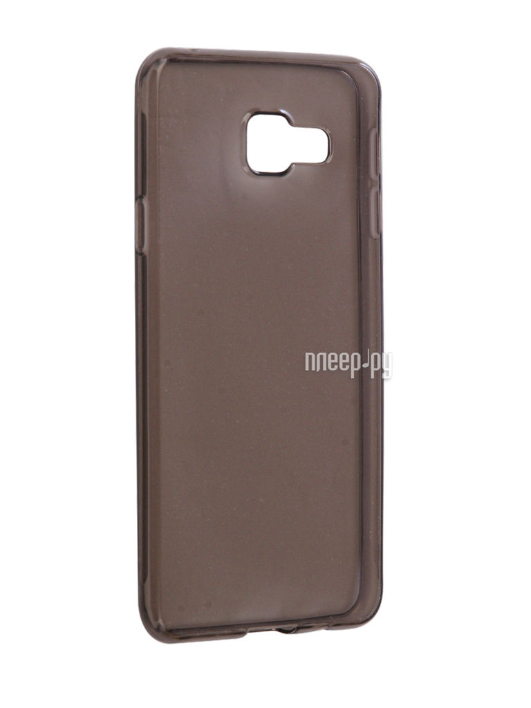 Аксессуар Чехол Samsung Galaxy A3 A310F 2016