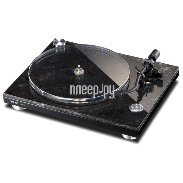 Проигрыватель виниловых дисков Teac TN-550