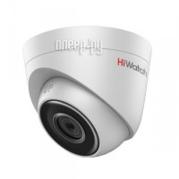 IP камера HikVision HiWatch DS-I203 2.8mm