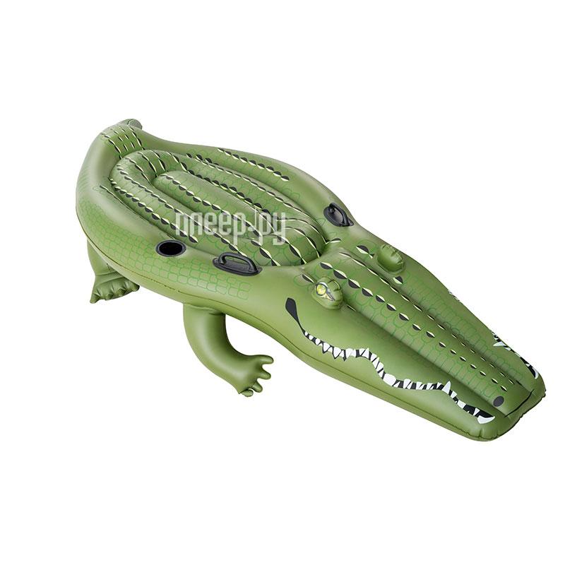 Игрушка для плавания Bestway 41096