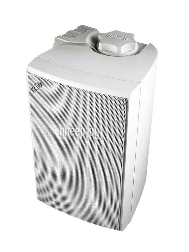 Колонки Acoustic Energy Extreme 8 White