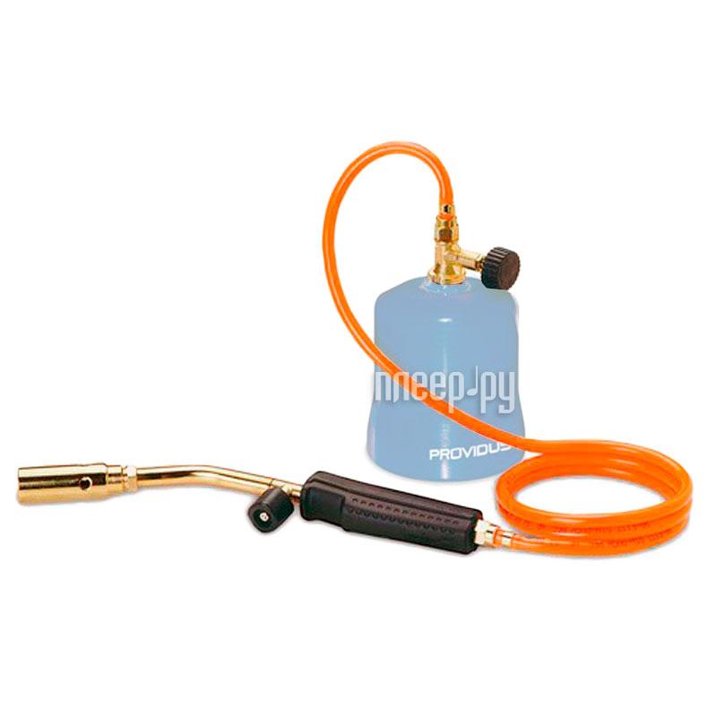 Газовая горелка PROVIDUS+ AG384M