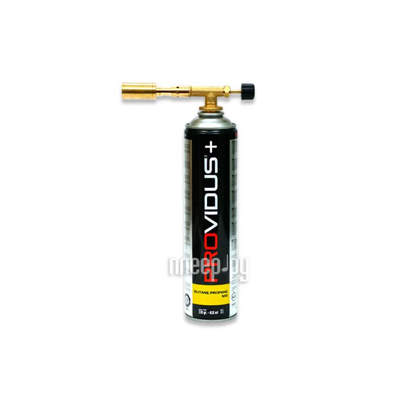 Газовая горелка PROVIDUS+ PV533 за 800 рублей