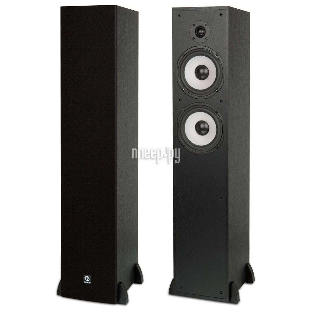 Колонки Boston Acoustics CS260 II Black