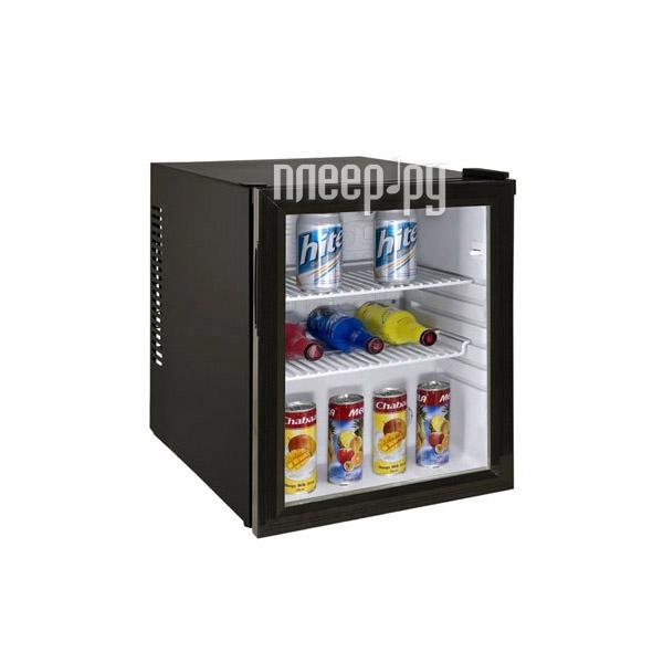 Холодильный шкаф Gastrorag CBCW-35B