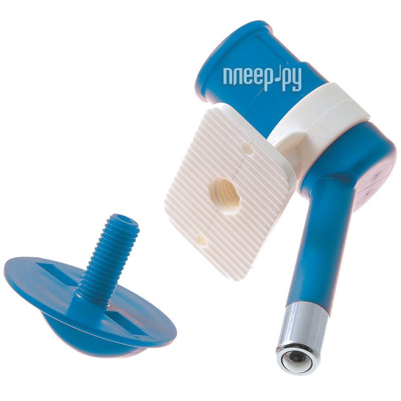 Поилка V.I.Pet 378-5 Blue