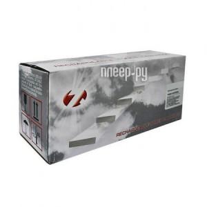 Купить Картридж 7Q HP LJ P1005/1505/P1102/P1560 CB435A/CB436A/CE285A/CE278A AFHPLJ1005100