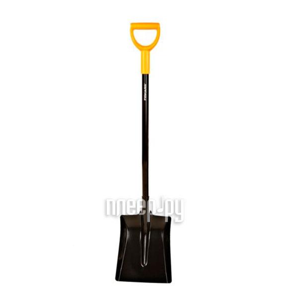 Лопата для бетона Fiskars 1001580 / 132911