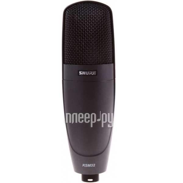 Микрофон SHURE KSM32 / CG