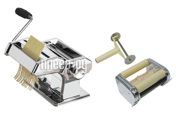 Лапшерезка Gastrorag QF-150+QJ