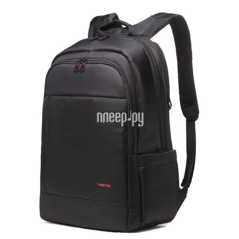 Рюкзак Tigernu T-B3142 Black