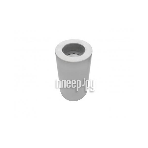 Картридж к фильтру на кран ITA Filter 09 F30408 купить