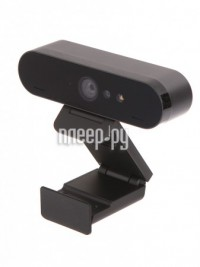 Вебкамера Logitech Webcam Brio 960-001106