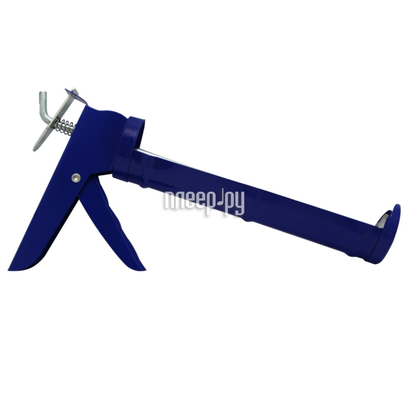 Пистолет для герметика Kroft 205001