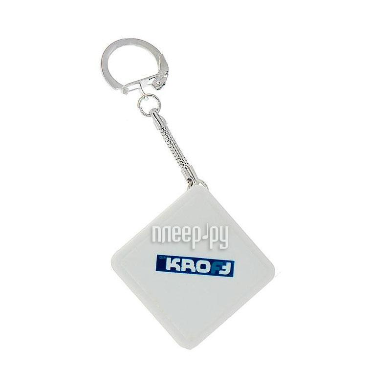 Рулетка Kroft 1m 202093-1