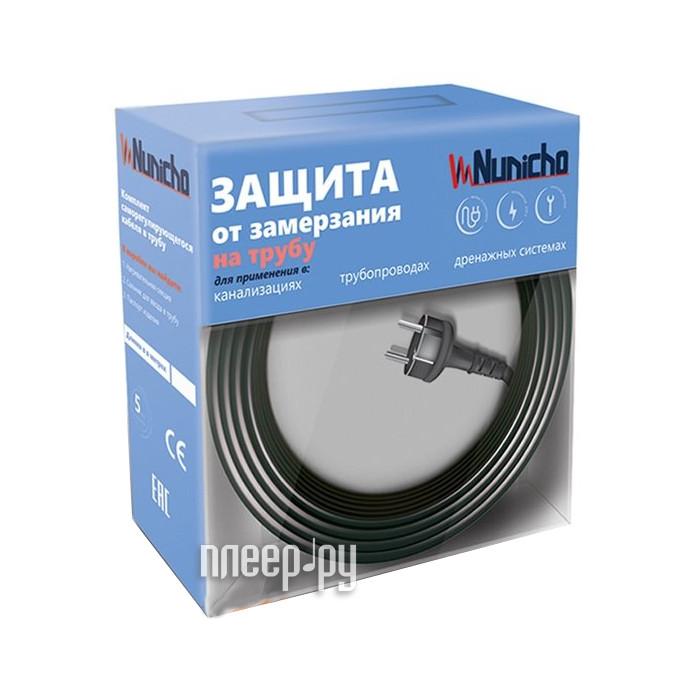 Теплый пол Nunicho SRL 30-2CR 10m