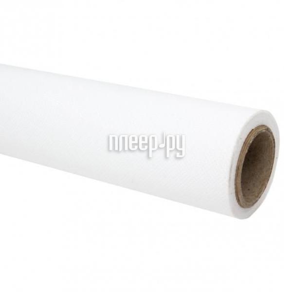 Superior 1.6x5m White ЭФ1650Б