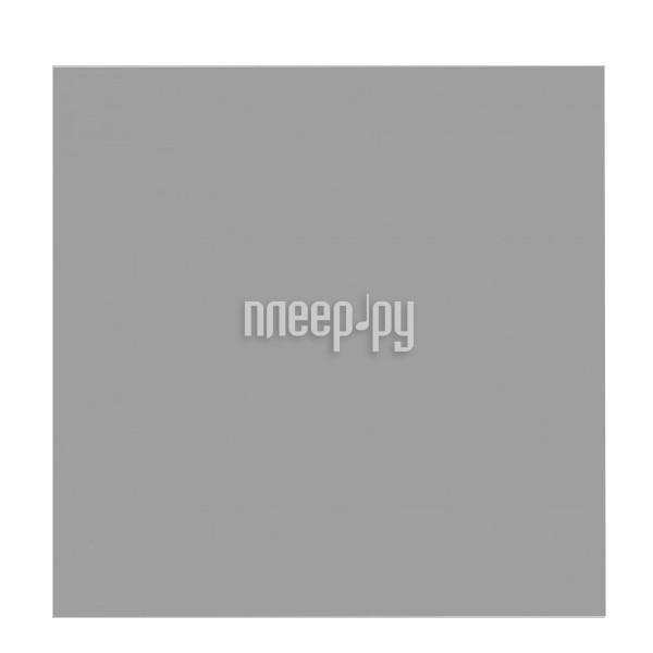 Superior 2.1x5m Grey ЭФ2150Сер