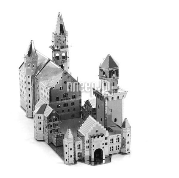 3D-пазл Megamind Замок Нойшванштайн М7169 купить