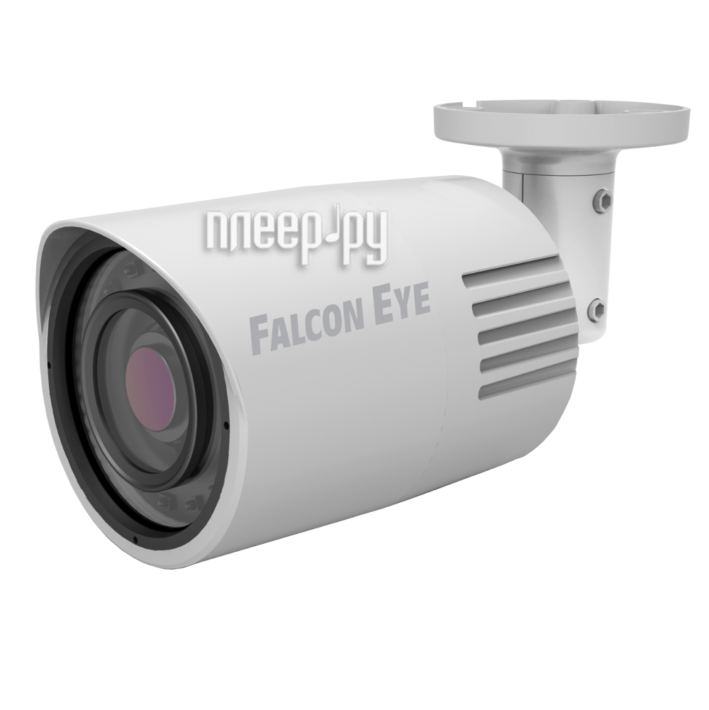 AHD камера Falcon Eye FE-IB4.0AHD / 30M купить