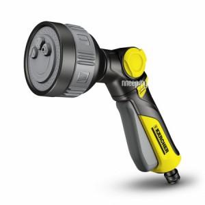Купить Насадка-распылитель Karcher Spray Gun Plus 2.645-269.0
