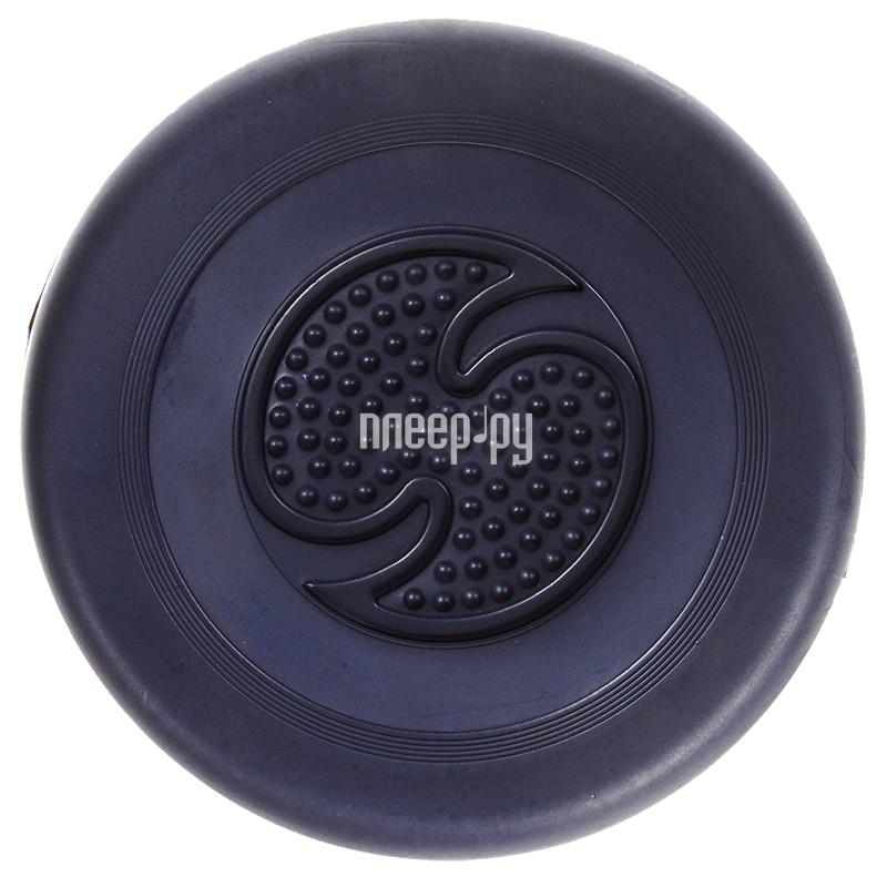 Игрушка Колесник Летающий диск Fly Grey купить