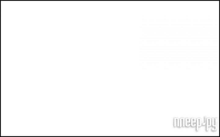 Colorama 1.35x11m Arctic White CO565 84783