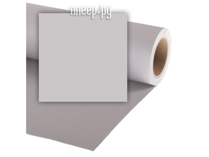 Colorama 1.35x11m Quartz CO550 84781