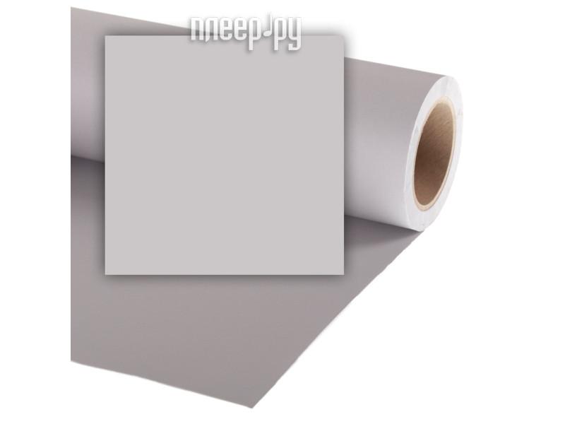 Colorama 1.35x11m Quartz CO550 84781