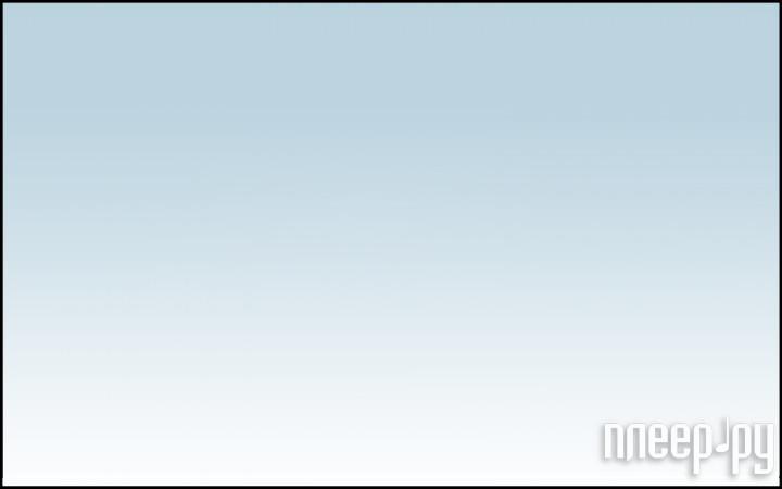 Colorama Colorgrad 1.1x1.7m White-Blue COGRAD312 85762