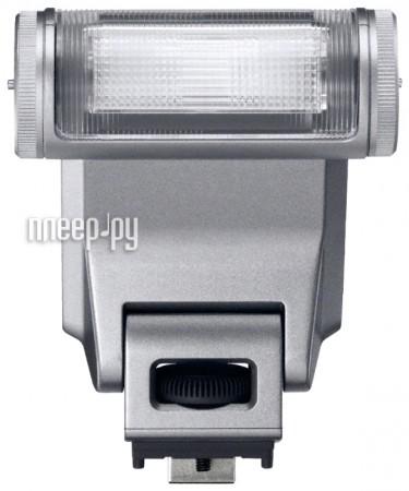 Вспышка Sony HVL-F20S  Pleer.ru  3698.000