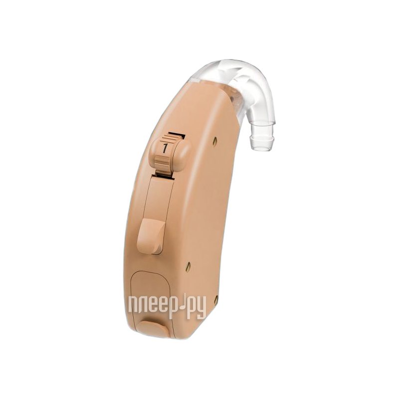 Слуховой аппарат Аурика Нео Классика 13 CH 0100261 купить