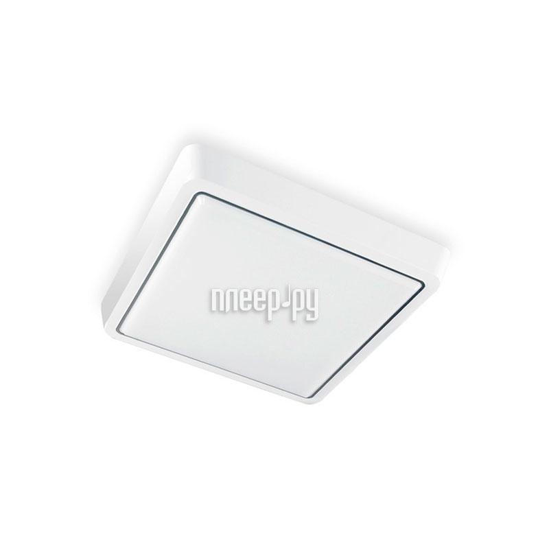 Светильник Estares DLS-13 13W AC170-265V Warm White
